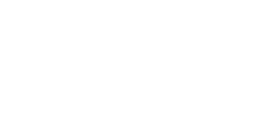 Axis Realty Trust